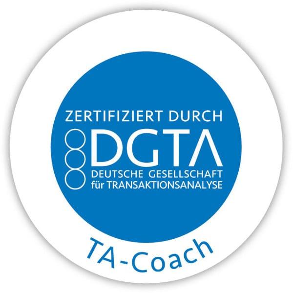 Siegel TA Coach, Coaching